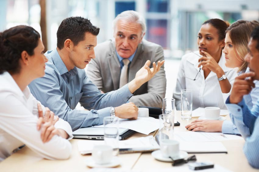 ISO 9001:2008 Overview and Internal Auditor