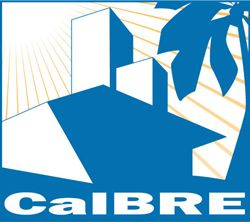 CalBRE Approved Provider - Sponsor No. 4350