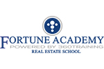 Fortune Academy – Charleston