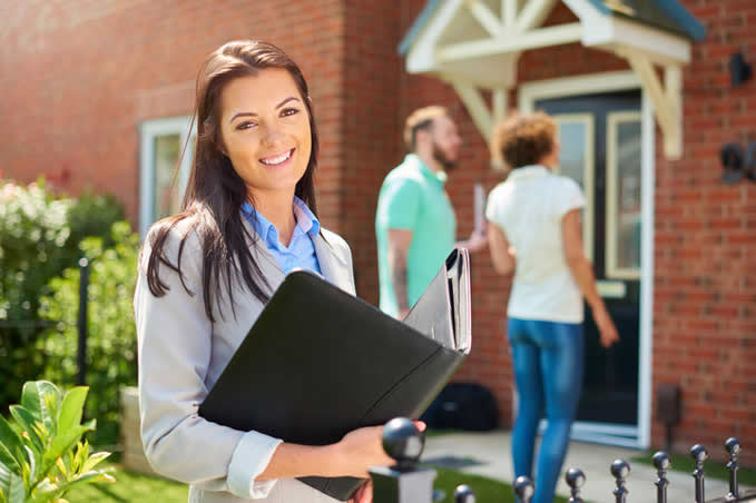 Texas Real Estate Continuing Education Texas 18 Hour CE Package