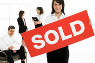 Georgia Real Estate Continuing Education Georgia Listing the Buyer