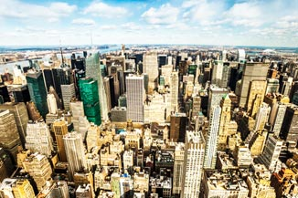 >New York Real Estate Salesperson