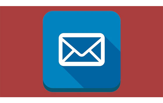 Email Marketing Email Marketing: Get Your First 1,000 Email Subscribers Now