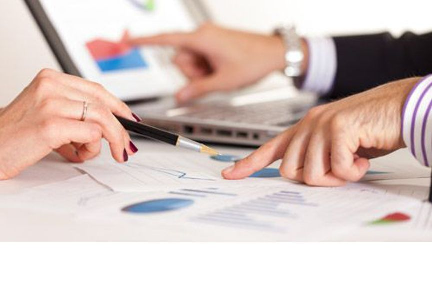 Sales Presentations Presentation Skills: Give a Great Team Presentation