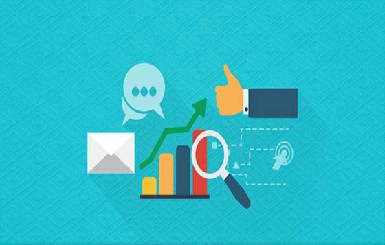 Marketing Research and Strategy