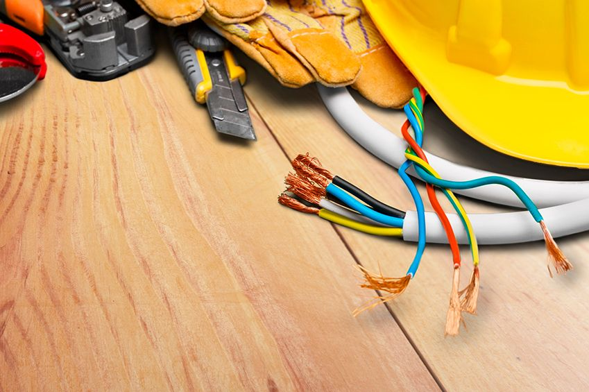 Texas Electrician CE Package (4 Hr)
