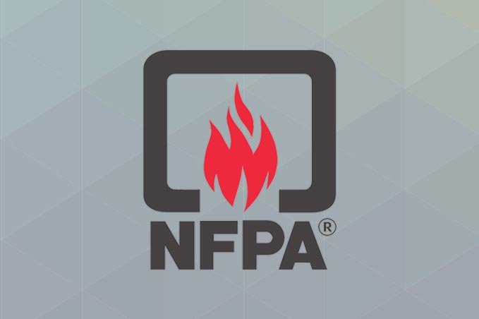 Washington NFPA 70E - 2012 Standard for Electrical Safety in the Workplace