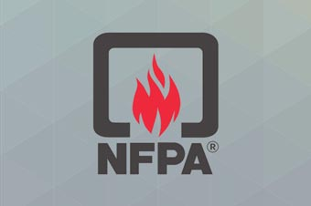 NFPA 70E - 2012 Standard for Electrical Safety in the Workplace