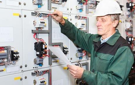 Fundamentals of HVAC Control Systems - Self- and System-Powered Controls