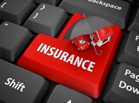Principles of Insurance